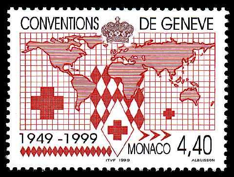 http://pluq59.free.fr/image/Monaco/1999/2188.jpg
