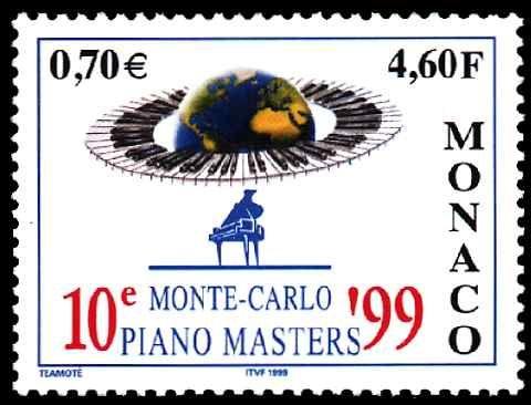 Les Meilleurs Pianos ! 2193