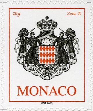 http://pluq59.free.fr/image/Monaco/2006/2535.jpeg