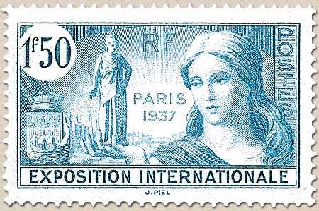 site pour echanger des timbres cherche partenaire international